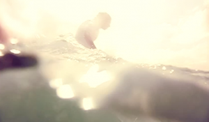 WE ARE SURFERS – commercial documentary